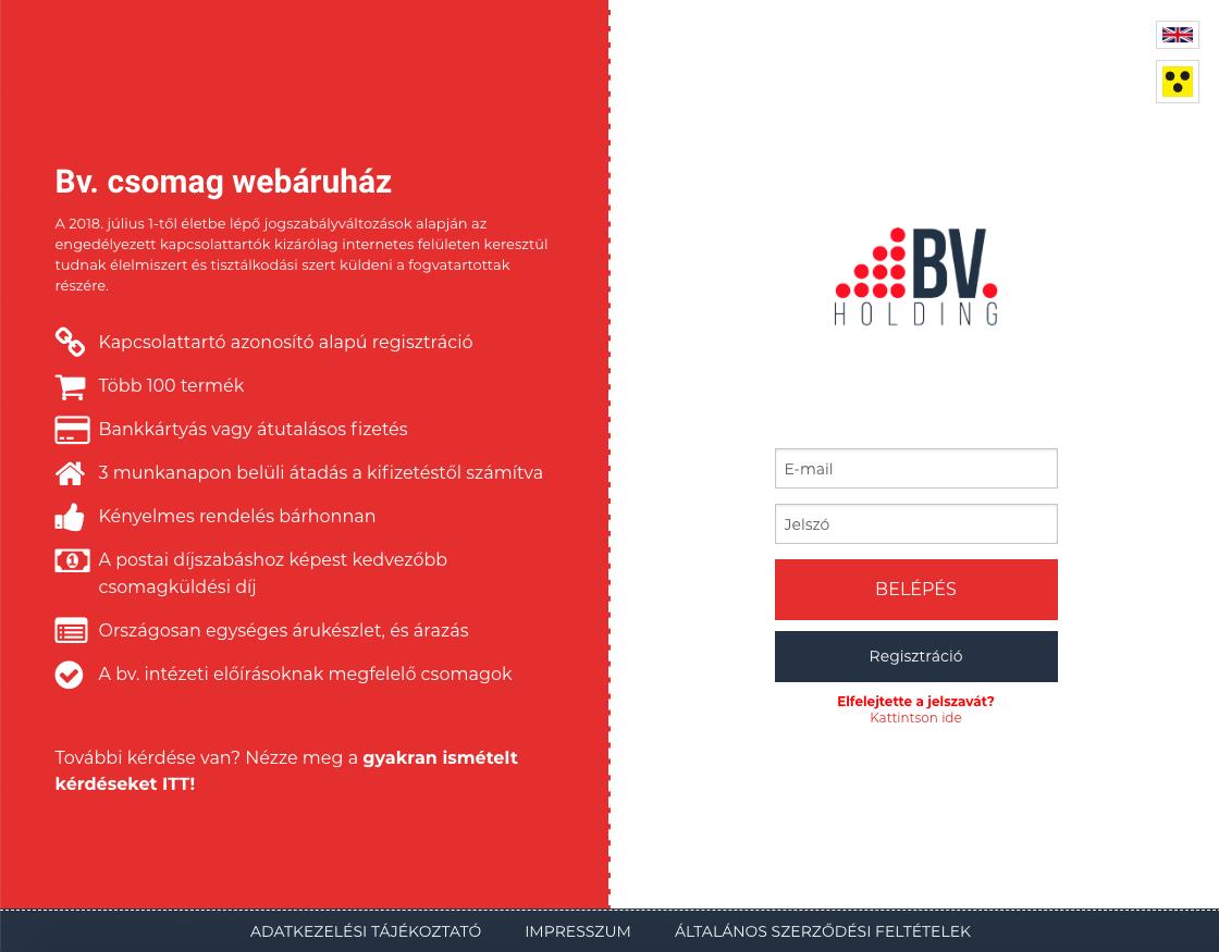 4bdd016037 Honlapkészítés Székesfehérvár - NeoSoft Kft. Honlapkészítés, portál ...
