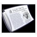 cikkek irasa